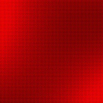 Камеди вумен 171-й выпуск (7-й сезон — 30-я серия) от 05.06.2015