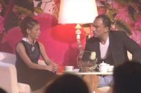 Камеди вумен 37-й выпуск (2-й сезон — 7-я серия) от 16.04.10
