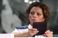Камеди вумен 117-й выпуск (5-й сезон — 4-я серия) от 01.11.13