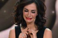 Камеди Вумен - День рождения в 30 лет