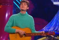 Камеди вумен - Музыкальный фестиваль «Разведи костёр, разведёнка»