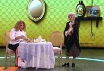 Comedy woman Реновация фото