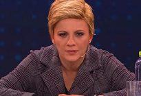 Камеди Вумен - Выпуск от 11.12.2020. 380-й выпуск фото